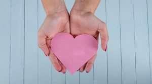 El 70% de los casos de cáncer de ovario se detectan en fase avanzada