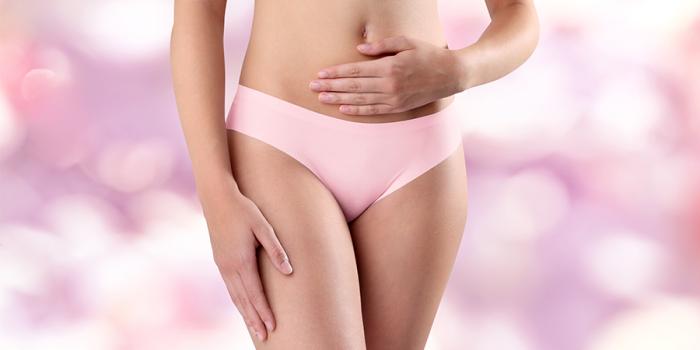 Inducción a la ovulación