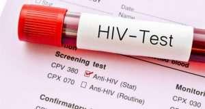 Prueba-VIH