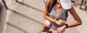 Tratamiento integral de la mujer menopáusica: ¿Podemos retrasar el envejecimiento?