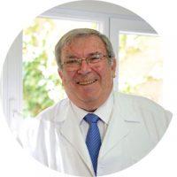 Dr-Pedro-Caballero-Peregrin