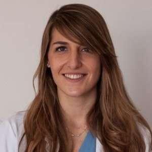 DRA. BLANCA PARAISO