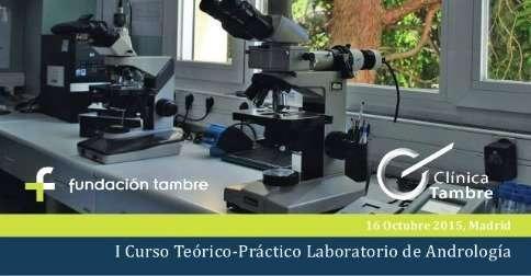 Curso-laboratorio-andrologia1
