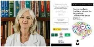 Dra-Rocio-Nunez-Simposio_small
