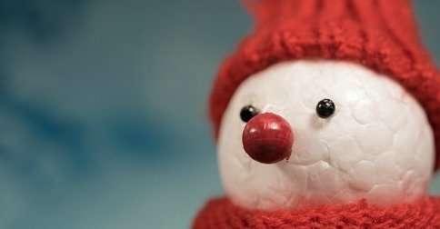 10 ventajas de un embarazo en invierno