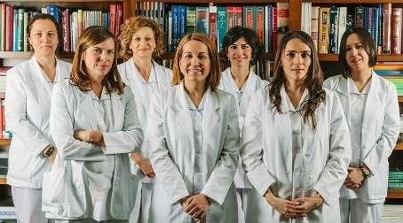 Puncion-folicular-enfermeria