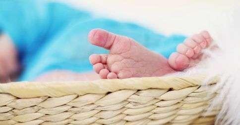 Recien Nacido