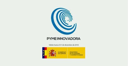 Tambre-pyme-innovadora