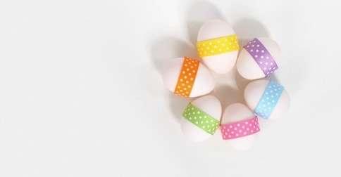 La donación de ovocitos: cuándo recurrir