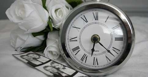 El tiempo que se lleva intentando el tratamiento de reproducción asistida importa