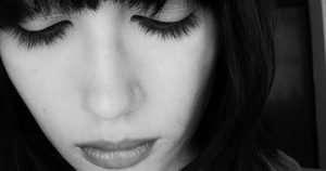 Cómo afecta la endometriosis a la fertilidad