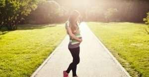 El porcentaje de éxito de la reproducción asistida