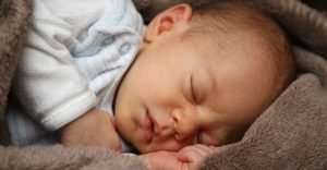Lactancia materna y lactancia artificial
