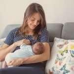 9 cosas que debes saber sobre la lactancia materna