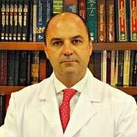 urologia y andrologia