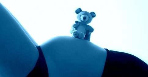 Quédate embarazada: calendario de fertilidad