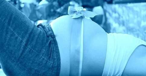 ¿Qué es el embarazo ectópico o extrauterino?