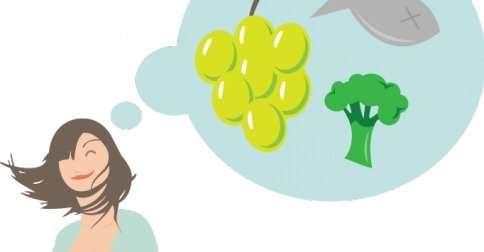 uvas-antienvejecimiento