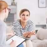 ¿Cuáles son los cambios emocionales durante los tratamientos de reproducción asistida?
