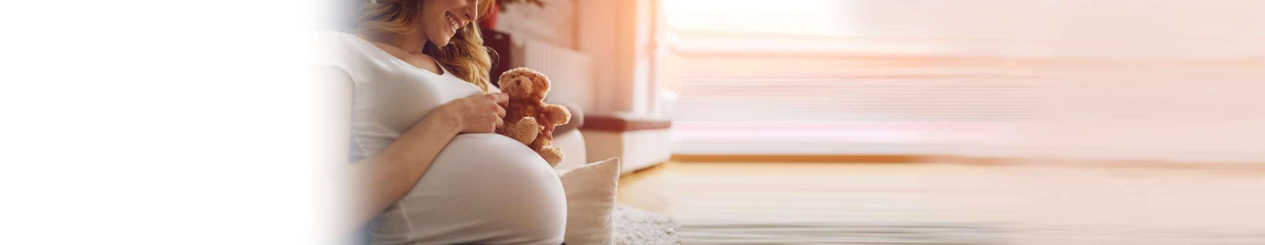 ¿Cómo mejorar tu tasa de embarazo?