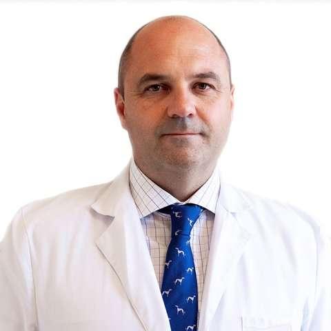 Doctor-Navas