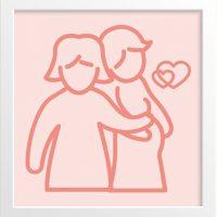 marco-pareja-femenina-2
