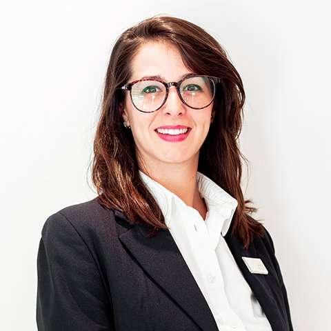 Maria-Vazquez