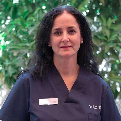 Susana-Cortes