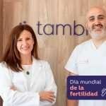 Día Mundial de la Fertilidad Tambre