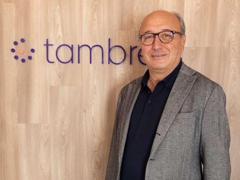 Dr. Vázquez Camino Villa de Prado Tambre